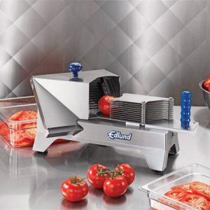 TomatoLaserSlicer